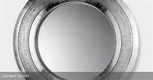 Spiegel Rund 70 Cm : spiegel rund ikea kolja spiegel ikea ikea tranby spiegel rund mosaik 50 cm posot kleinanzeigen ~ Bigdaddyawards.com Haus und Dekorationen