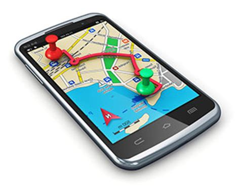 tracking an iphone the and lies about tracking an iphone location