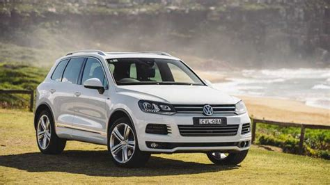white maserati 2016 volkswagen touareg latest prices best deals