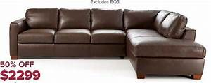 natuzzi editions trieste ii 117 italian tanned leather With natuzzi editions trieste 2 sectional leather sofa reviews