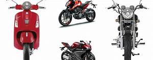 A1 Motorrad Kaufen : a1 motorr der der 1000ps ratgeber motorrad news ~ Jslefanu.com Haus und Dekorationen