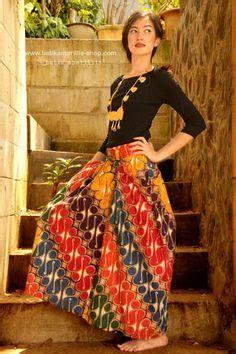 risma batik walkways parisians and jackets on