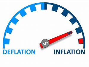 Auswirkungen Einer Deflation : inflation und deflation auswirkungen auf ~ Lizthompson.info Haus und Dekorationen