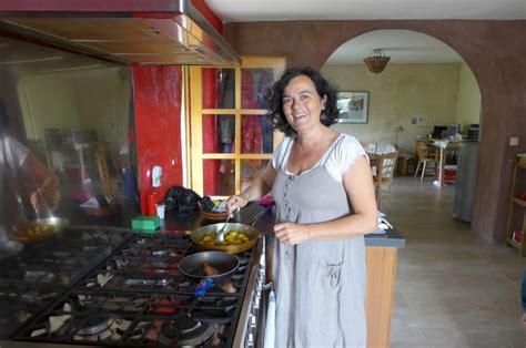 cuisine st andre la cuisine d edith cours de cuisine andré de cruzières restaurant edith et sa cuisine