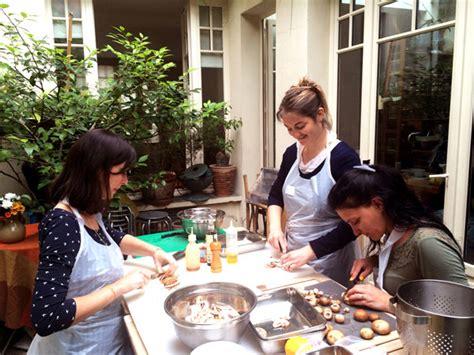 evjf cours de cuisine original guestcooking