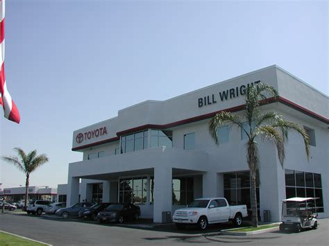 bill wright toyota  bakersfield ca whitepages