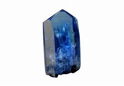 Tanzanite Birthstone December Need Know Gemstone Everything