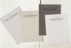 Poesie Der Stille Alpina : die tasche von mara mea im alltagstest mummy mag ~ Eleganceandgraceweddings.com Haus und Dekorationen