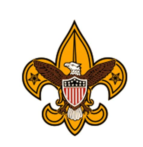 boy scout logo image    clipartmag