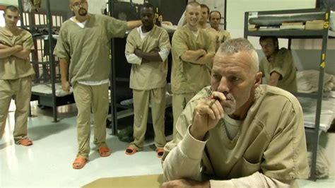 cig sales  fund oklahoma county jails news