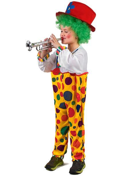 d 233 guisement clown enfant deguise toi achat de d 233 guisements enfants