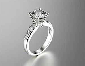 Best Wedding Ring Designs New Best Wedding Ring Designs Best Wedding ...