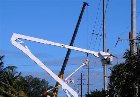 florida power light fpl s bogus 1 25 billion rate increase ex psc