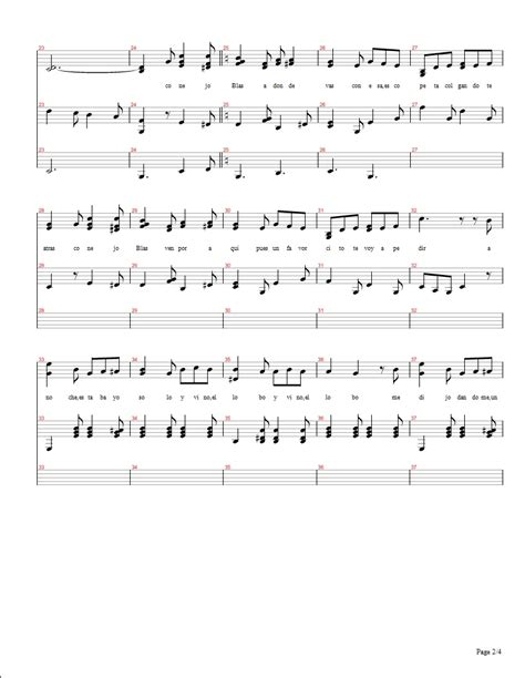si鑒e de piano e a partituras de cri cri para piano