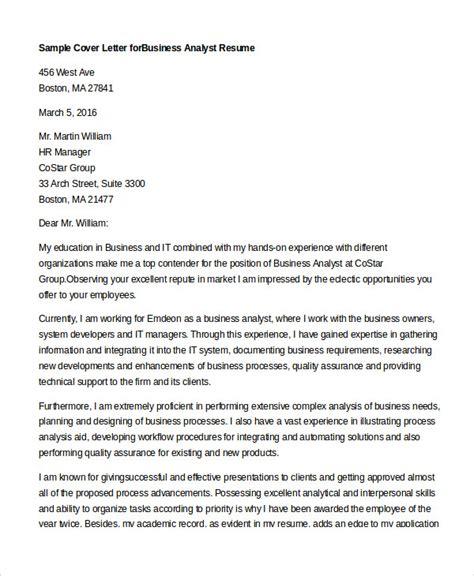 business cover letters mfawritingwebfccom