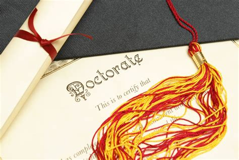 Available Online Doctorate Degrees Through Reputable. City Of San Antonio Animal Care Services. Rn Education Requirements B2b Video Marketing. Vehicle Maintenance Software Free. Browser Doesn T Understand How To Supply The Credentials Required. Mda Car Show Roanoke Va Town And Country Auto. Car Accident This Morning Fixed Income Broker. Replacement Window Glass Prices. Us Web Hosting Providers Milwaukee Wi Lodging