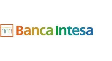 Intesa On Line  Banche Online  Intesa San Paolo Online