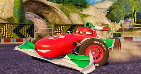 In delivery car games, the goal is to deliver an object without crashing or losing the object. Cars 2 Game Free Download - Download PC Games-PSP Games ...