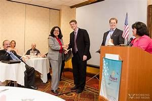 Rochester Latino Rotary Club Honors Local Latino Entrepreneurs