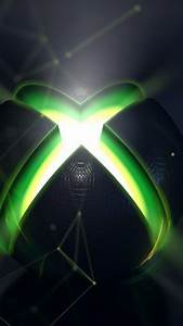 Xbox iPhone Wallpapers - Top Free Xbox iPhone Backgrounds ...