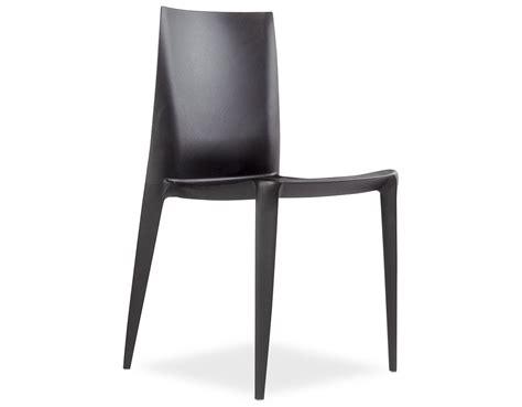 bellini chair 4 pack hivemoderncom