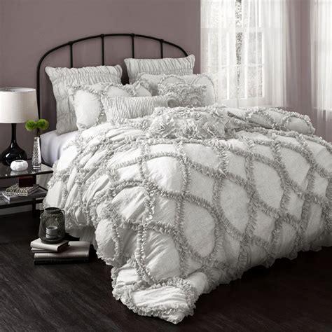 wayfair comforter sets comforter sets 2 jcp bedding wayfair
