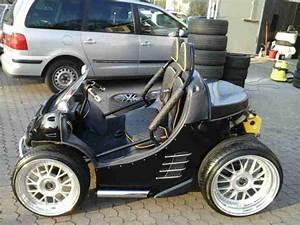 Buggy Kaufen Auto : secma fun tech 340 extreme buggy angebote dem auto von anderen marken ~ Orissabook.com Haus und Dekorationen