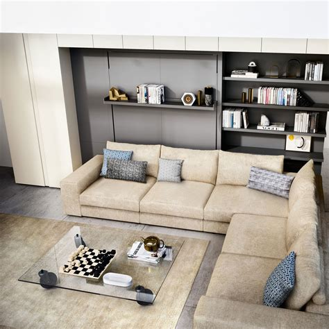 30359 resource furniture murphy bed excellent sectional wall bed sofa space saving