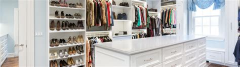 closet organizing systems bartlett il us 60103