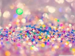 glitter wallpaper for home HD