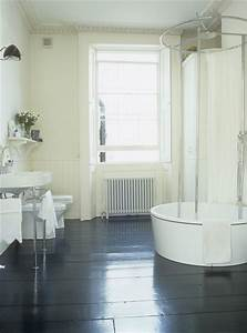 Cool bathrooms photos design ideas remodel and decor for Pictures of cool bathrooms