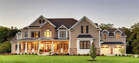 free exterior house painting estimate m e painting