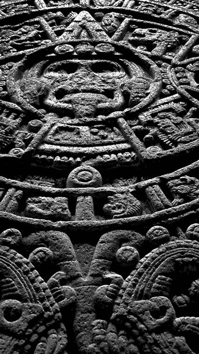 Aztec 4k Iphone Wallpapers Ancient Architecture Backgrounds
