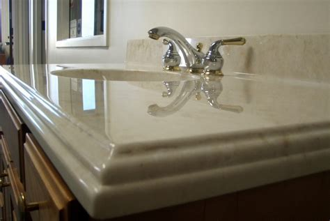 Edge Polishing Services ? Hajar Alaswad Marble