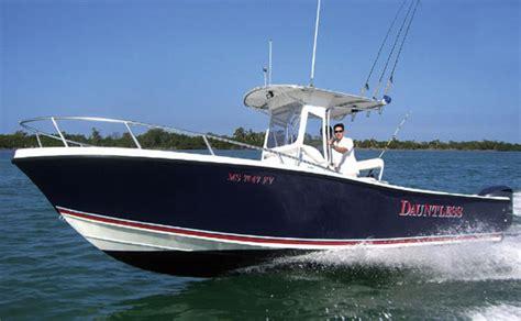 Mako Boats California by New Fishing Boats For Sale Catamaran Boat Plans Kits