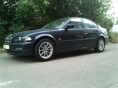 Bmw 360i Pictures To Pin On Pinterest