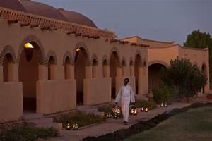 Nubian Rest House Sudan ITC Italian Tourism