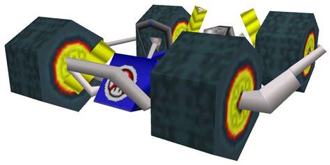 wheel cradle super mario wiki  mario encyclopedia
