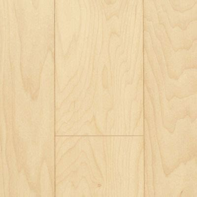 cheap maple flooring columbia witherspoon maple at discount floooring