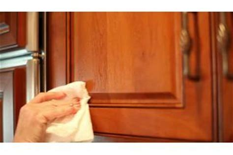 cleaning kitchen cabinets grease how to remove years of greasy build up from kitchen 5450