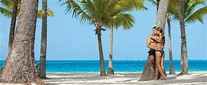 top 5 all inclusive honeymoon destinations all inclusive With caribbean honeymoon all inclusive