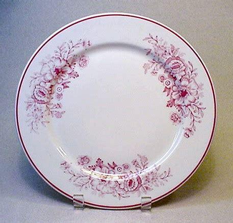 plate home wiki fandom powered  wikia