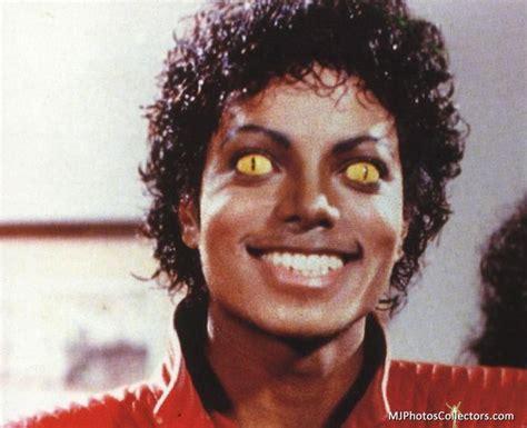 17 Best Images About Michael Jackson On Pinterest