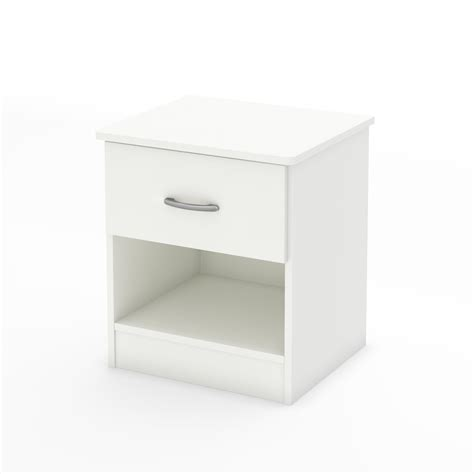south shore libra 4 drawer dresser south shore libra 4 drawer dresser white