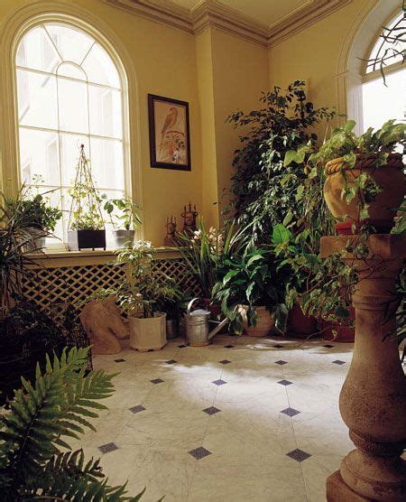 55 best Bathroom tile images on Pinterest   Bathroom
