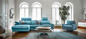 Urban Design Möbel : design for individualists m bel borst ~ Eleganceandgraceweddings.com Haus und Dekorationen