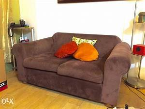 163 best images about home decor enthusiasts on pinterest With couch sofa for sale philippines