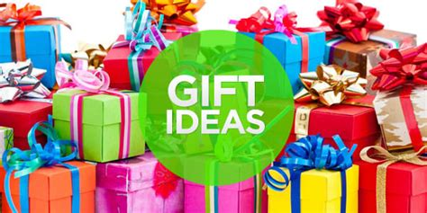 gifts for graphic designers gift ideas for graphic designers creatives