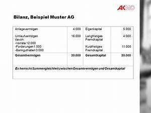 Gesamtkapital Berechnen : neue bilanzkennzahlen ppt video online herunterladen ~ Themetempest.com Abrechnung