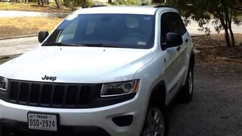 plasti dip jeep emblem blacked out grand cherokee with plasti dip youtube